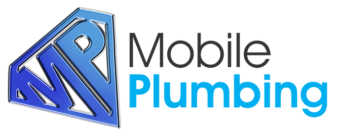 Mobile Plumbing Maintenance